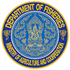 Department of Fisheries